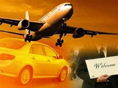 Flughafentransfer, A1 Chauffeur Fahrservice Airpport Transfer VIP Shuttles City Hotel Car Taxi Driver Service